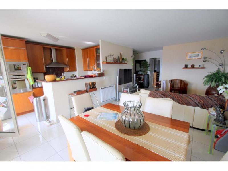 Vente appartement Nice 548000€ - Photo 3