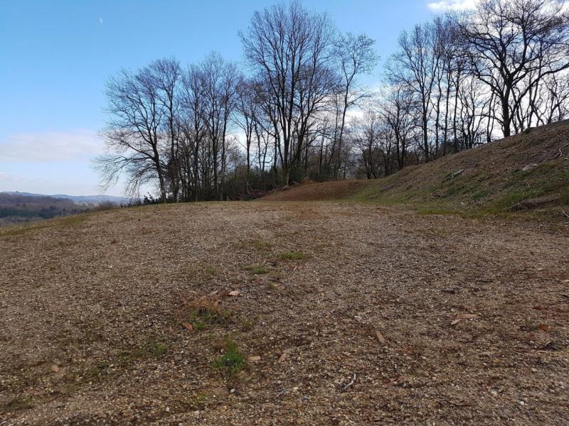 Vente terrain Salies de bearn 41000€ - Photo 2