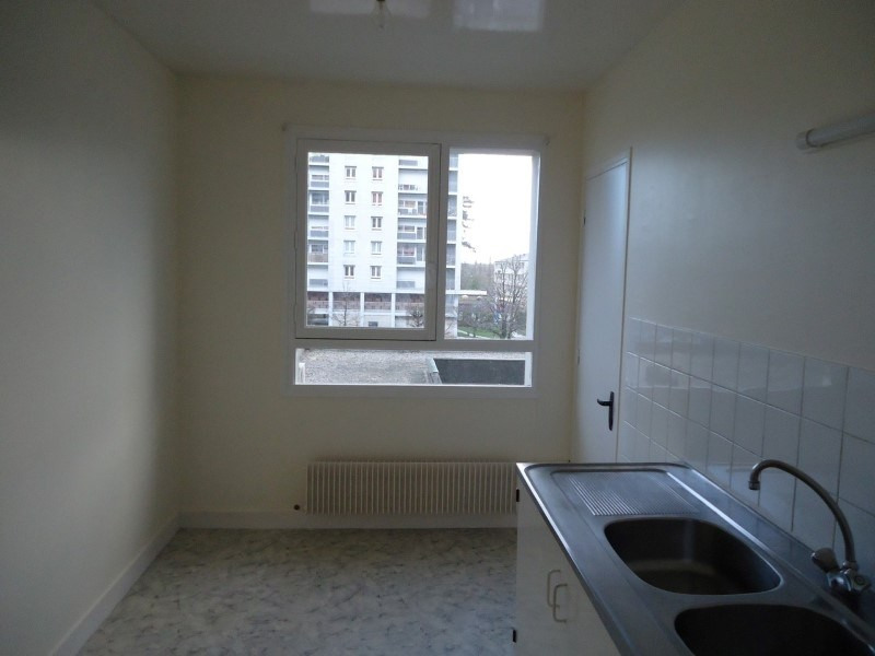 Location appartement Lisieux 556€ CC - Photo 4
