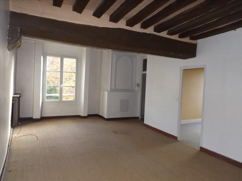 Vente de prestige maison / villa Senlis 625000€ - Photo 6