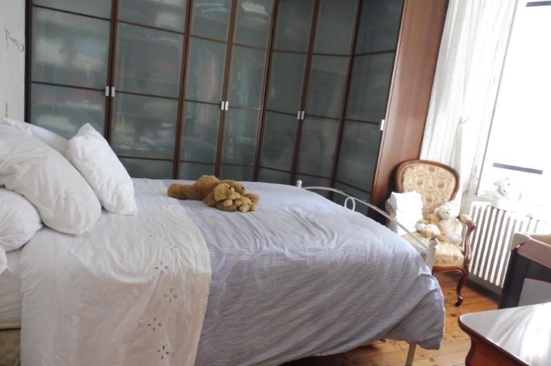 Sale house / villa Cozes 176550€ - Picture 5