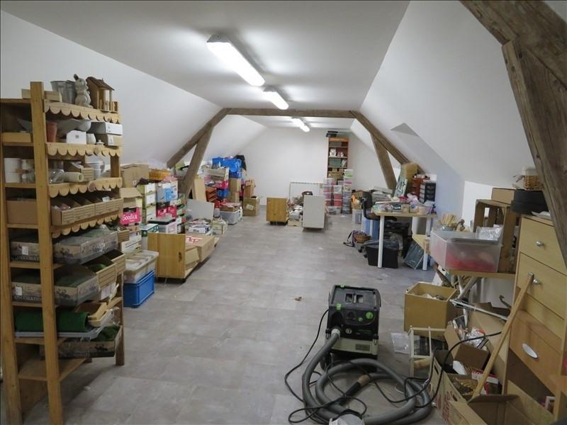 Vente maison / villa Les baux ste croix 325000€ - Photo 14