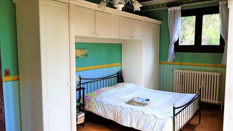 Sale house / villa Ormesson sur marne 490000€ - Picture 9