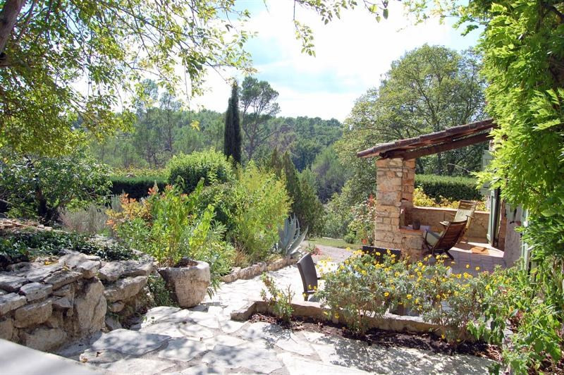Vente de prestige maison / villa Seillans 650000€ - Photo 20