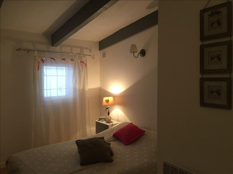 Vente appartement L ile rousse 149000€ - Photo 5