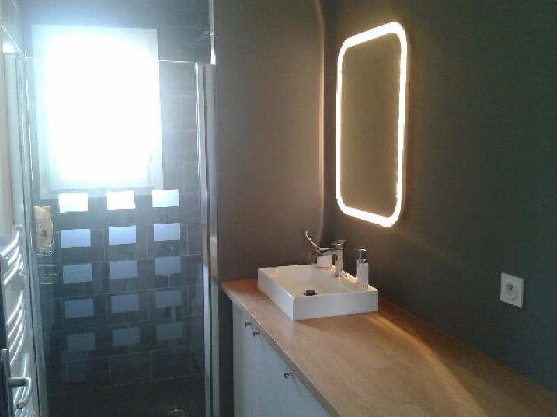Sale house / villa St andre de cubzac 220000€ - Picture 5