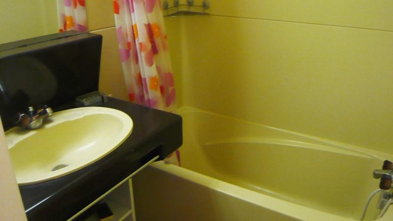 Location vacances appartement Collioure 273€ - Photo 7