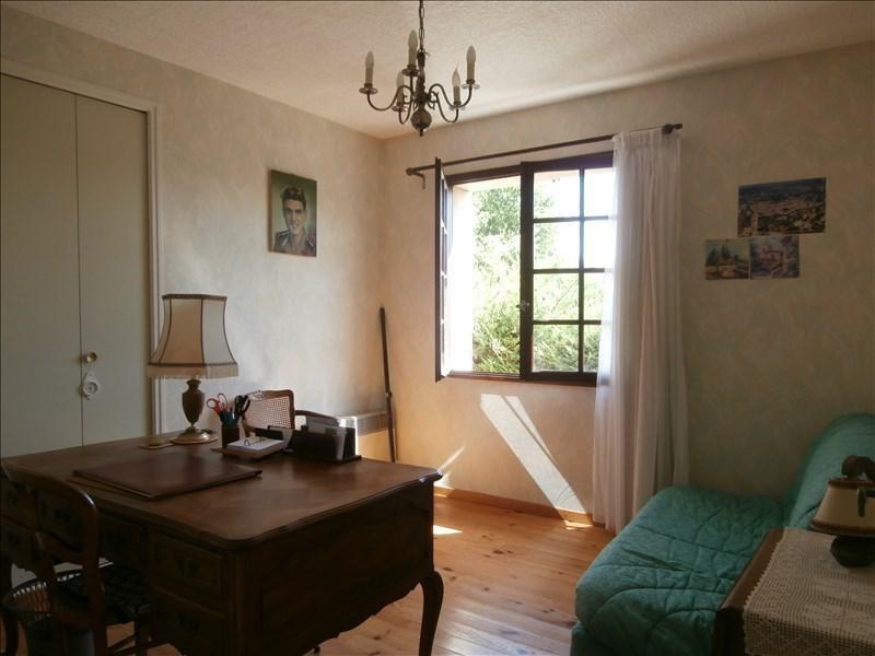 Vente maison / villa Manosque 302000€ - Photo 8