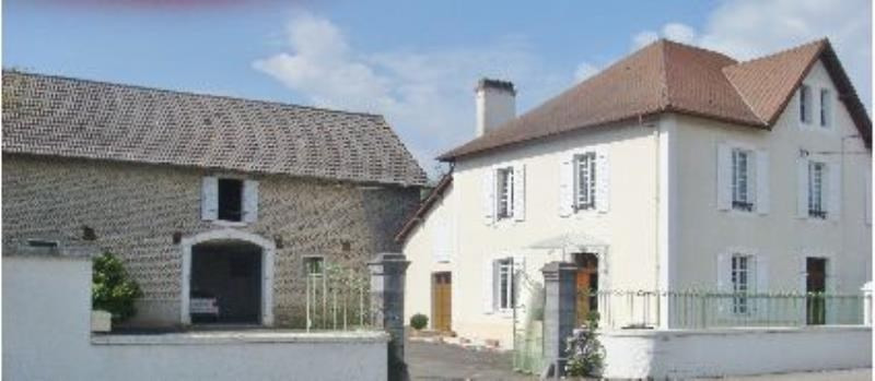 Deluxe sale house / villa Pau 595 000€ - Picture 1