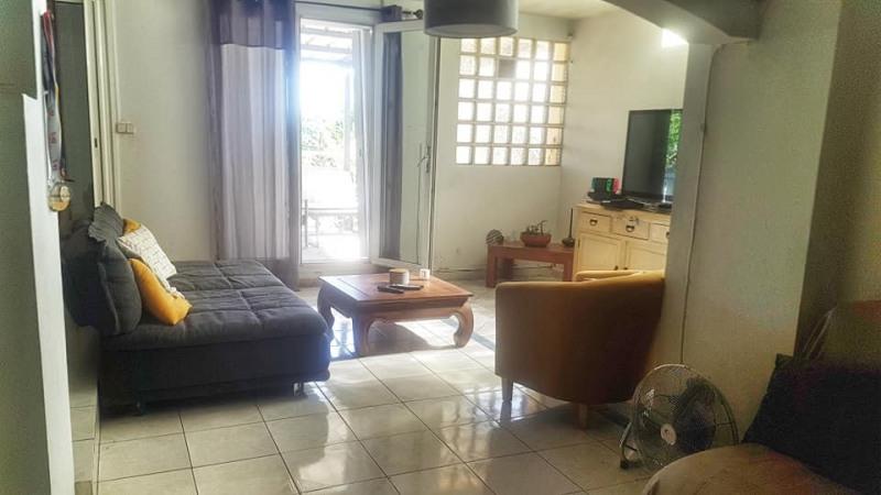 Vente maison / villa La possession 375000€ - Photo 11