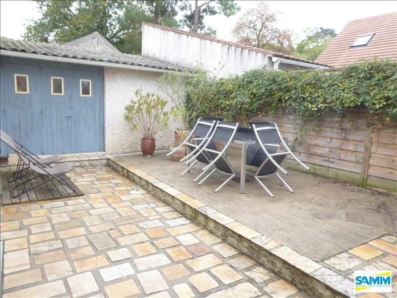Sale house / villa Mennecy 269000€ - Picture 6