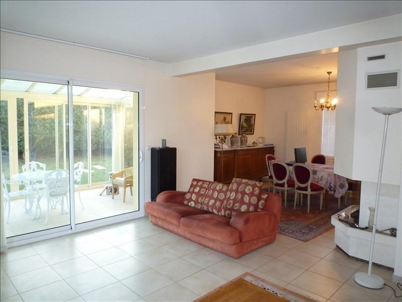 Immobile residenziali di prestigio casa Bieville beuville 435000€ - Fotografia 3