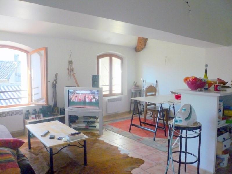 Продажa квартирa Le thor 132000€ - Фото 6