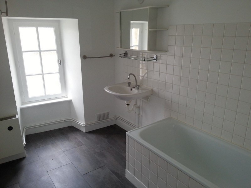Location appartement Coutances 390€ +CH - Photo 5