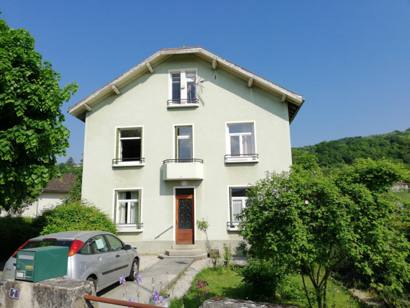 Vente maison / villa Vinay 228000€ - Photo 11