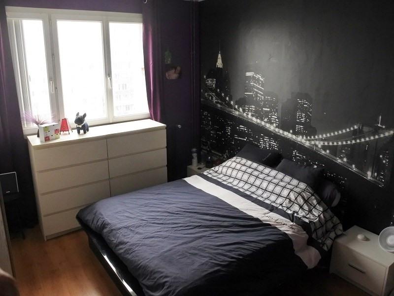 Sale apartment Montigny les cormeilles 134510€ - Picture 4