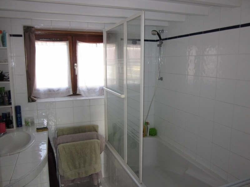 Location appartement Lyon 4ème 791€ CC - Photo 4
