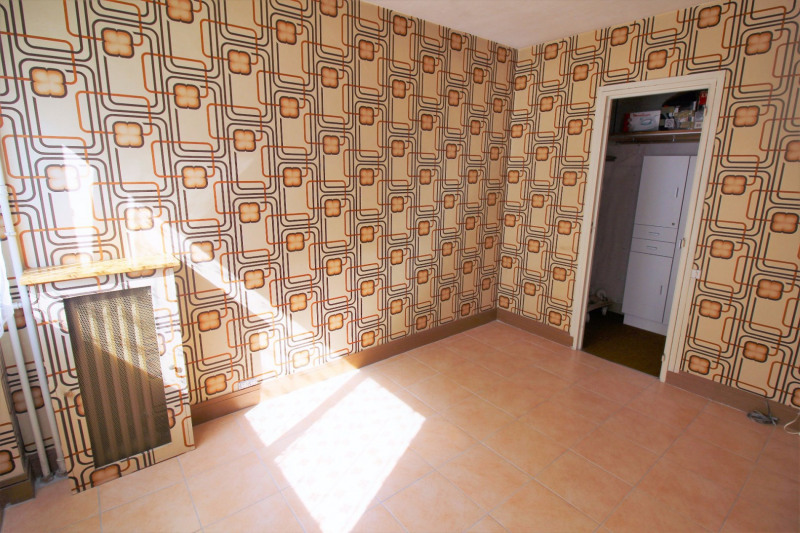 Vente appartement Soisy sous montmorency 139000€ - Photo 6