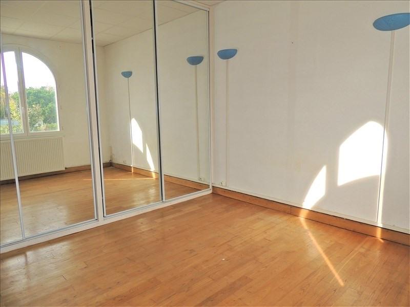 Vente maison / villa Vendays montalivet 212000€ - Photo 9