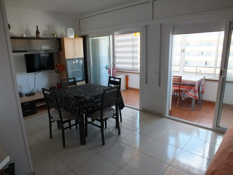 Location vacances appartement Roses santa-margarita 768€ - Photo 12