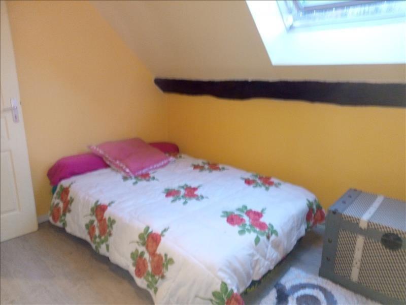 Vente maison / villa Sault brenaz 89000€ - Photo 6