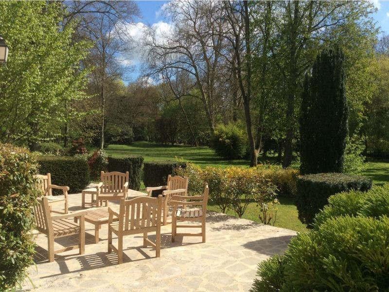 Vente de prestige maison / villa Chartres 980000€ - Photo 3