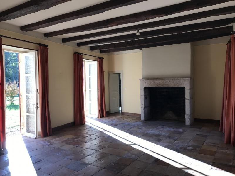 Vente maison / villa Siorac en perigord 299000€ - Photo 5