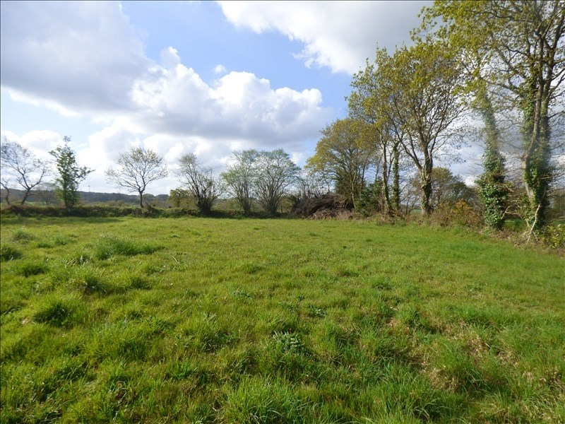 Vente terrain St laurent 18 990€ - Photo 2