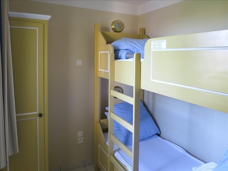 Vente appartement Talmont st hilaire 81000€ - Photo 7