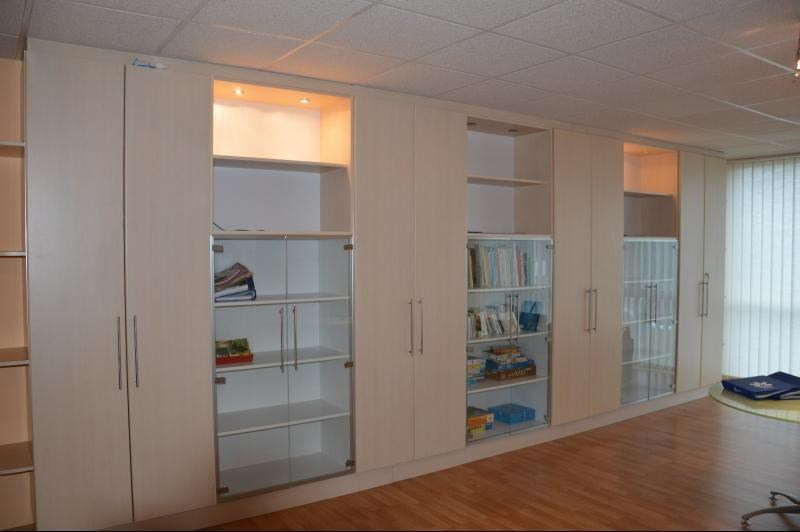 Vente Local commercial Altkirch 0