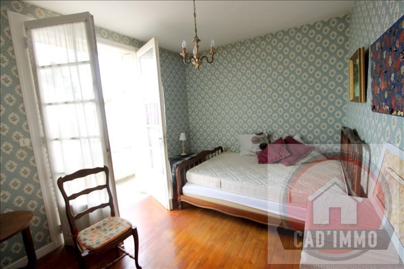 Sale house / villa Bergerac 99000€ - Picture 7