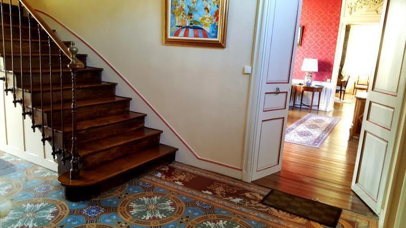Vente de prestige maison / villa Bayeux 730000€ - Photo 10