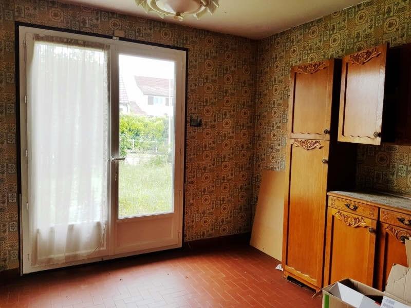 Vente maison / villa Vienne 205000€ - Photo 4