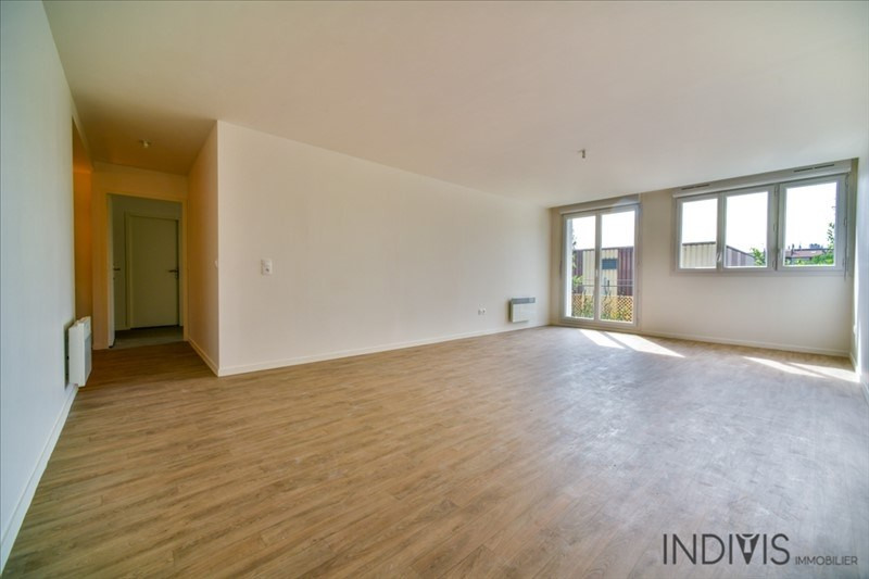 Vente appartement Suresnes 438 000€ - Photo 2