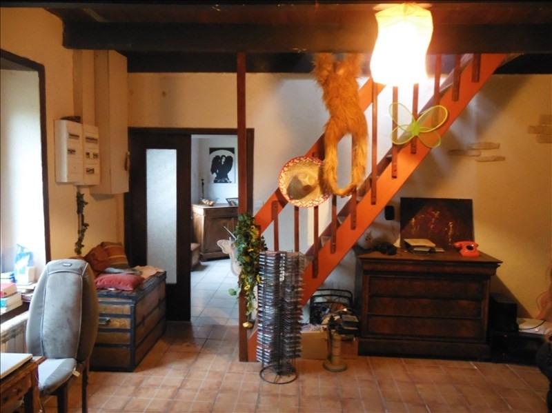 Sale house / villa Louargat 118000€ - Picture 4