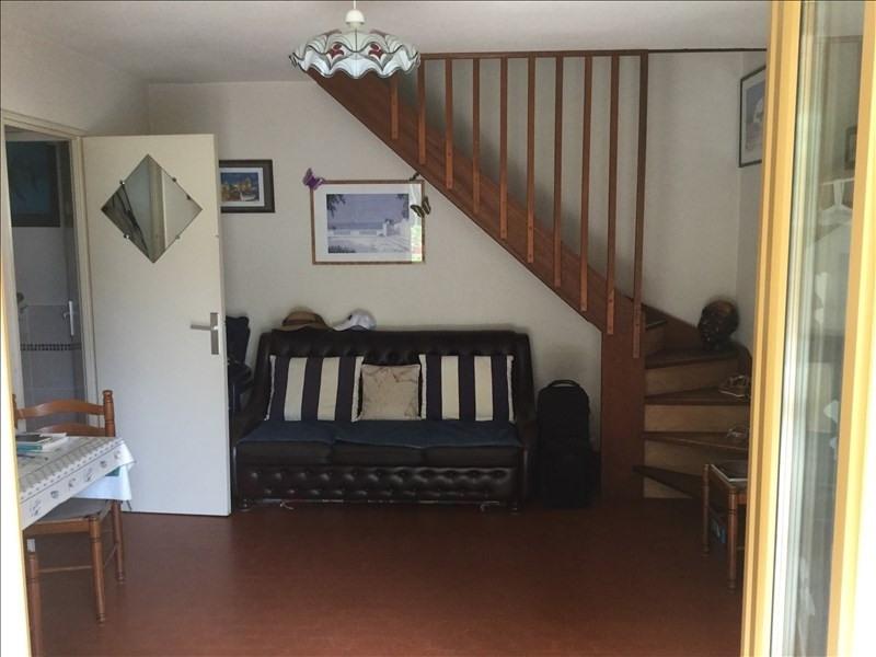Sale house / villa La londe les maures 230000€ - Picture 3