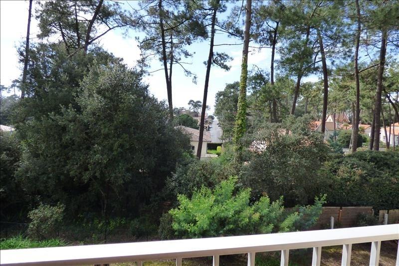 Vente maison / villa St georges de didonne 509000€ - Photo 9
