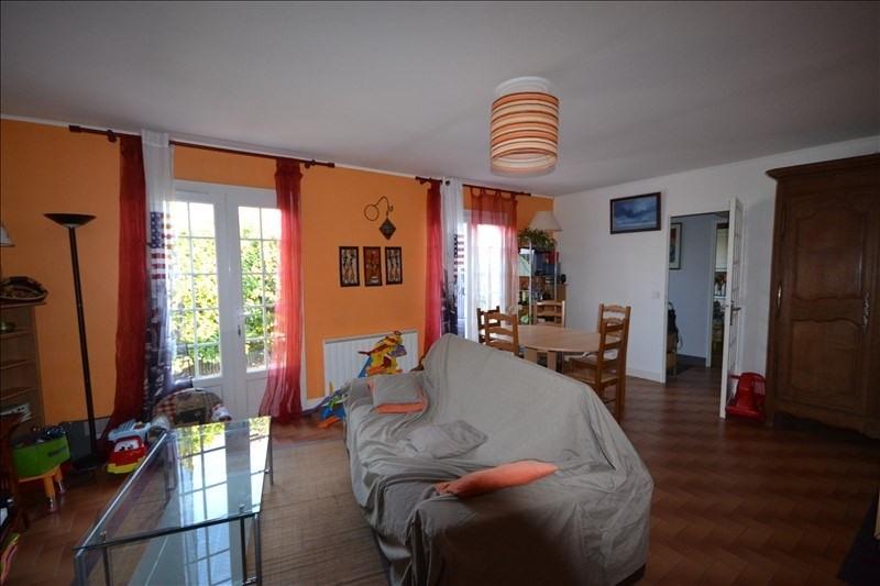 Vendita casa Morieres les avignon 225000€ - Fotografia 8