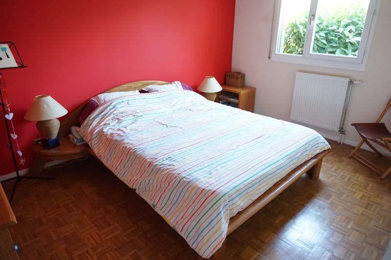 Vente appartement Lyon 7ème 265000€ - Photo 5