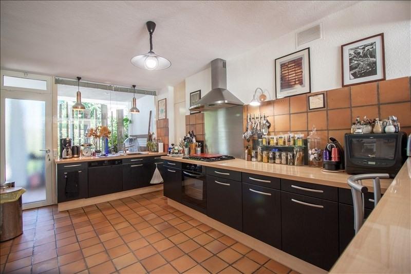 Vente de prestige maison / villa Pau 495000€ - Photo 11