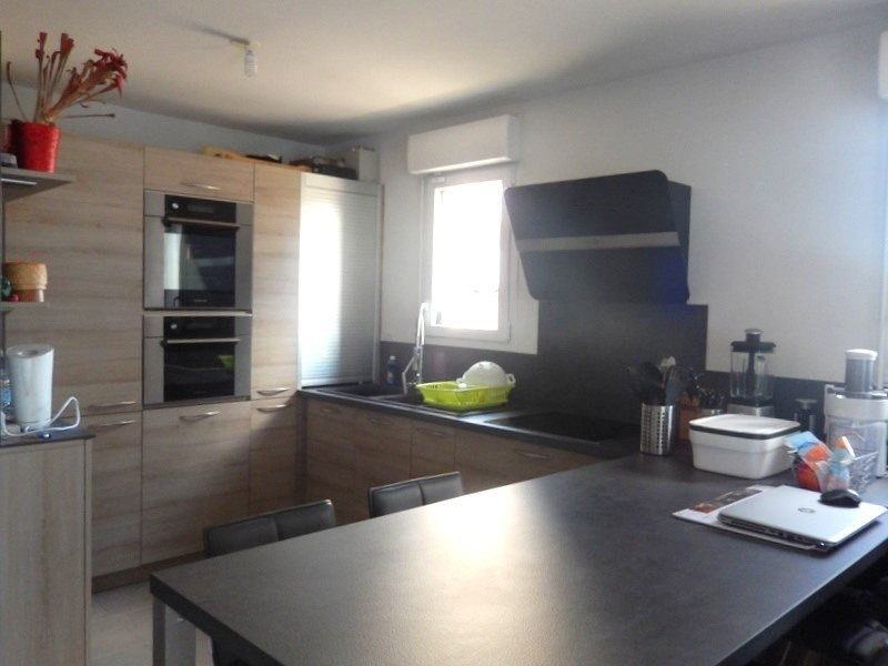 Sale apartment St jean de vedas 360 000€ - Picture 3