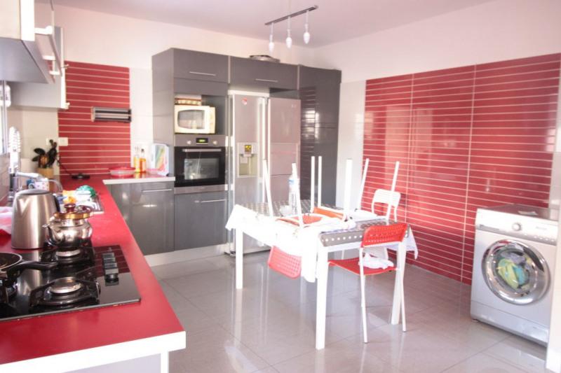 Vente maison / villa Marseille 256000€ - Photo 3