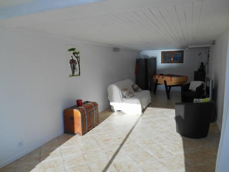 Sale house / villa Bonnefamille 272000€ - Picture 10