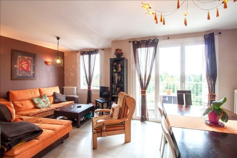 Vente appartement Billere 118800€ - Photo 7