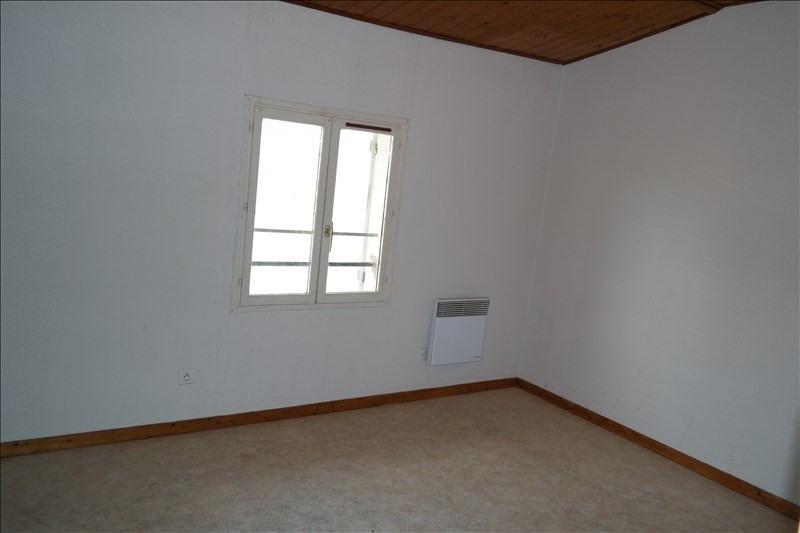Sale house / villa Mas grenier 137800€ - Picture 4