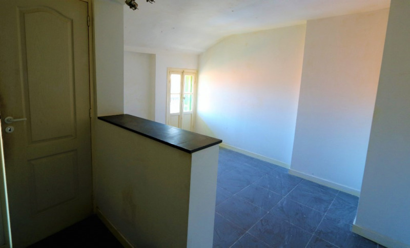 Sale apartment Nice 66000€ - Picture 3