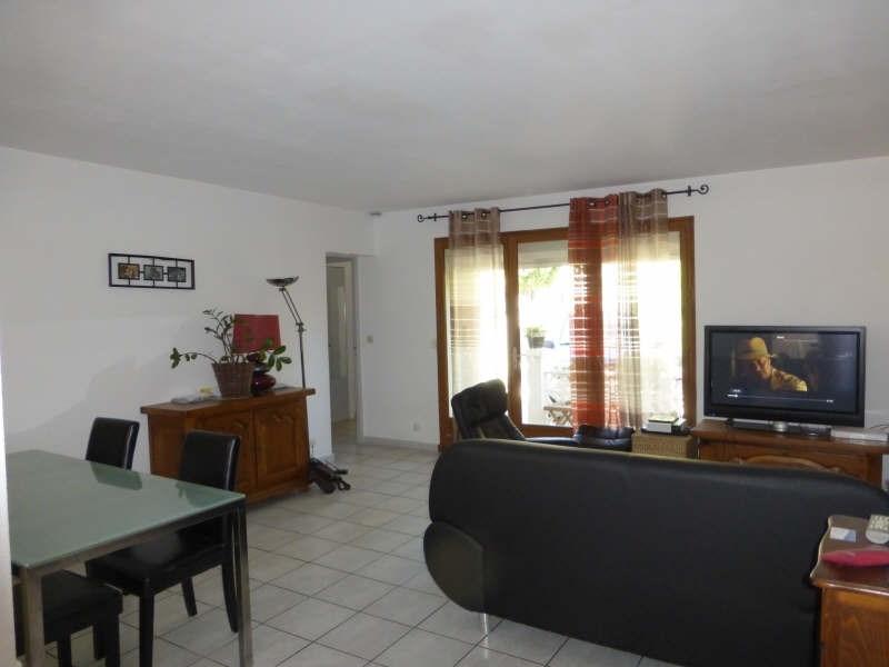 Vente maison / villa La valette du var 360000€ - Photo 4