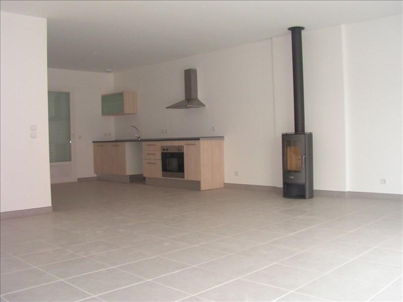 Rental house / villa Perpignan 970€ CC - Picture 2