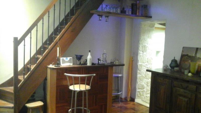 Vente maison / villa Pierrelaye 145000€ - Photo 7