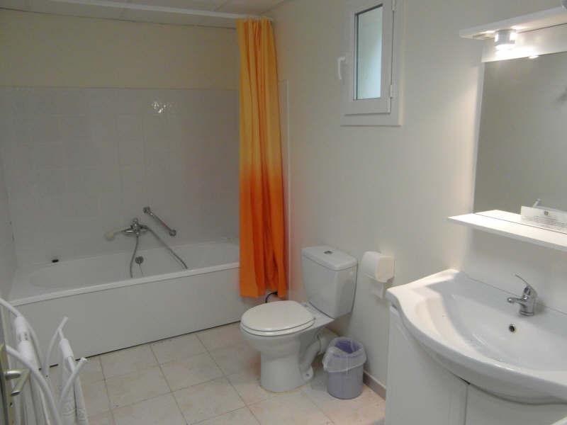Vendita immobile Sault 1013250€ - Fotografia 6